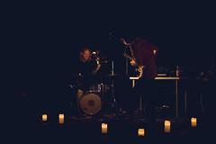 Livemusik & Dj´s - DUNKA DUNKERS (feras.jarghon) Tags: livemusik life musik music lifemusic helsingborg dunka dunkers elektronisk musikhjältar