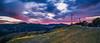 Sunset drama (Graham Gibson) Tags: sigma dp0 quattro dp0q foveon ultrawide x3i sfd