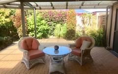 45 Belgravia Terrace, Rockingham WA