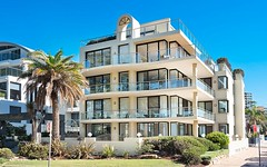 3/79-80 North Steyne, Manly NSW