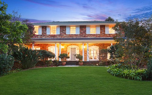 2 Kathy Cl, Pymble NSW 2073