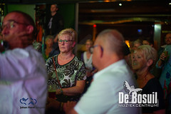 2018-06-02 Hanssi KaiserBOS_7215-Johan Horst-WEB