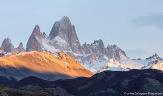 19. De la Pampa au pied du Fitz Roy, Patagonie, Argentine-19.jpg