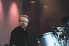 LCD_Soundsystem_Lykke_Li_Malahide_Castle_Dublin-80