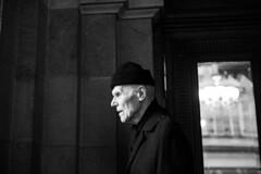 (LaurentBertrais) Tags: publiée portrait laurentbertrais photographe prague streetphotographie streetphotography