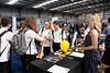 """Big Bang Fair South Wales (206) • <a style=""""font-size:0.8em;"""" href=""""http://www.flickr.com/photos/67355993@N08/28794857218/"""" target=""""_blank"""">View on Flickr</a>"""