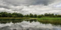 Agua (Alcides Jolivet) Tags: killarney irlanda ireland