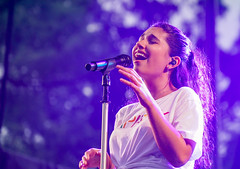 2018.06.10 Alessia Cara at the Capital Pride Concert with a Sony A7III, Washington, DC USA 03645