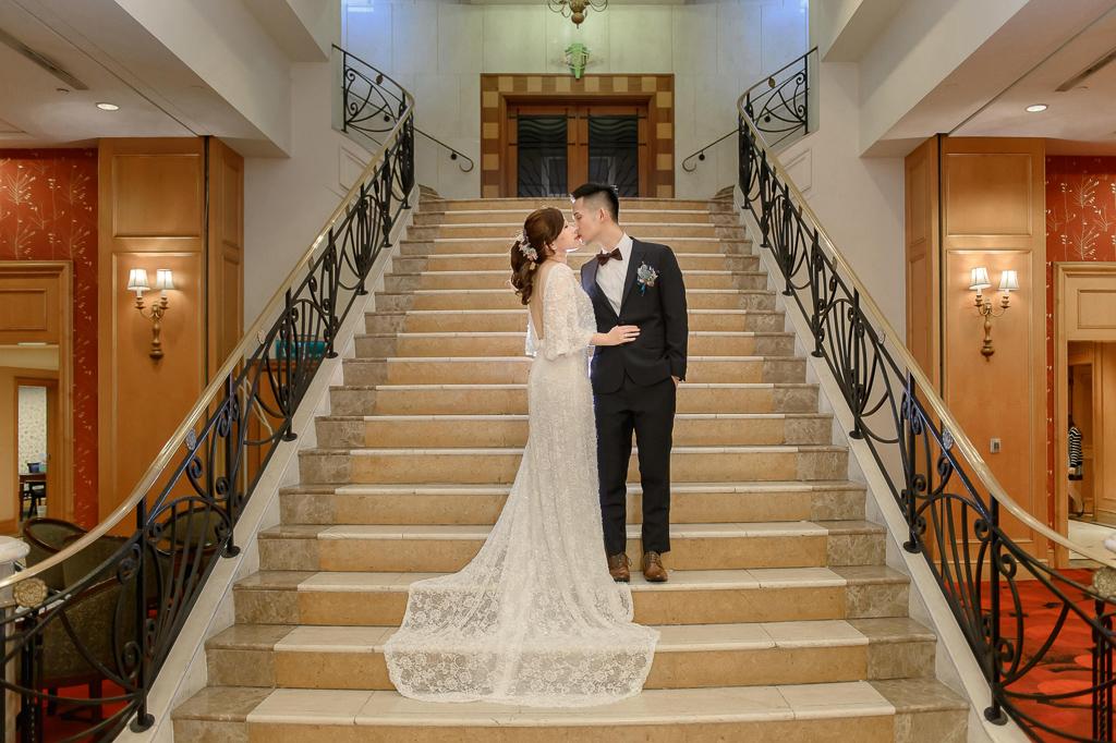 台北婚攝, 婚攝, 婚攝小勇, 推薦婚攝, 新竹煙波, 新秘vivian, 新莊典華, 煙波婚宴, 煙波婚攝-055