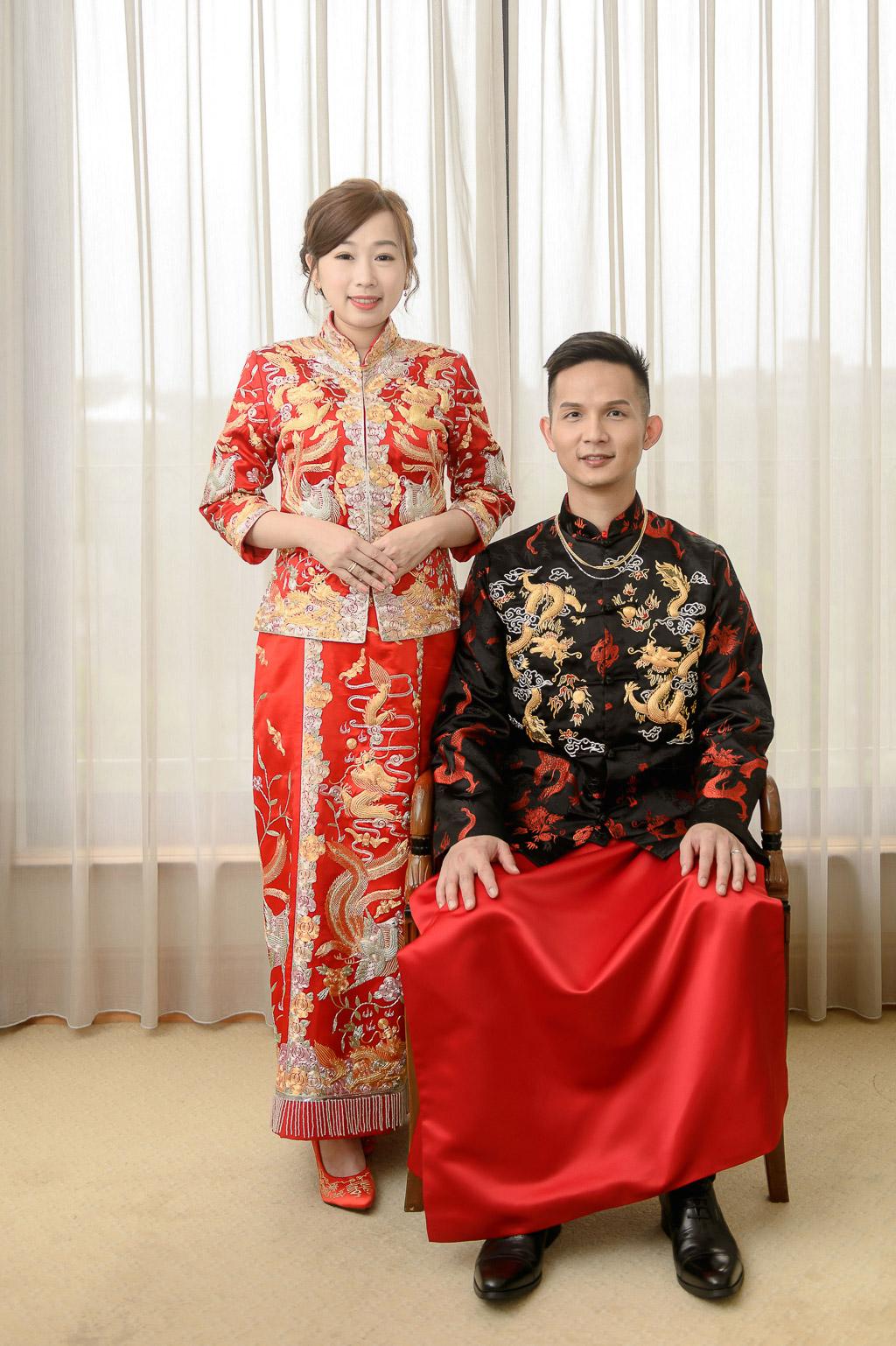 台北婚攝, 婚攝, 婚攝小勇, 推薦婚攝, 新竹煙波, 新秘vivian, 新莊典華, 煙波婚宴, 煙波婚攝-031