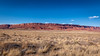 Vermillion Cliffs - Arizona - [USA] (2OZR) Tags: usa geologie arizona paysage