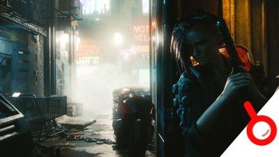 《賽博朋克2077》閉門演示總結:仍然是最值得期待的開放世界RPG