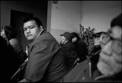 2009.12.28.[17] Zhejiang Wuhang Yuhuang Temple Lunar November 13 Land Festival 浙江 五杭镇十一月十三禹皇庙土主节-11 (8hai - photography) Tags: 2009122817 zhejiang wuhang yuhuang temple lunar november 13 land festival 浙江 五杭镇十一月十三禹皇庙土主节 yang hui bahai