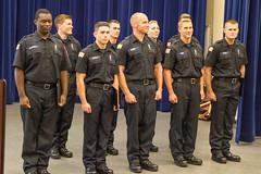 180613_NCC Fire Fighter Academy Commencement_087 (Sierra College) Tags: 2018commencement davidblanchardphotographer firefighteracademy ncc firstclass class182