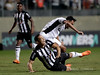 _7D_1216.jpg (daniteo) Tags: atletico brasileirao ceara danielteobaldo futebol