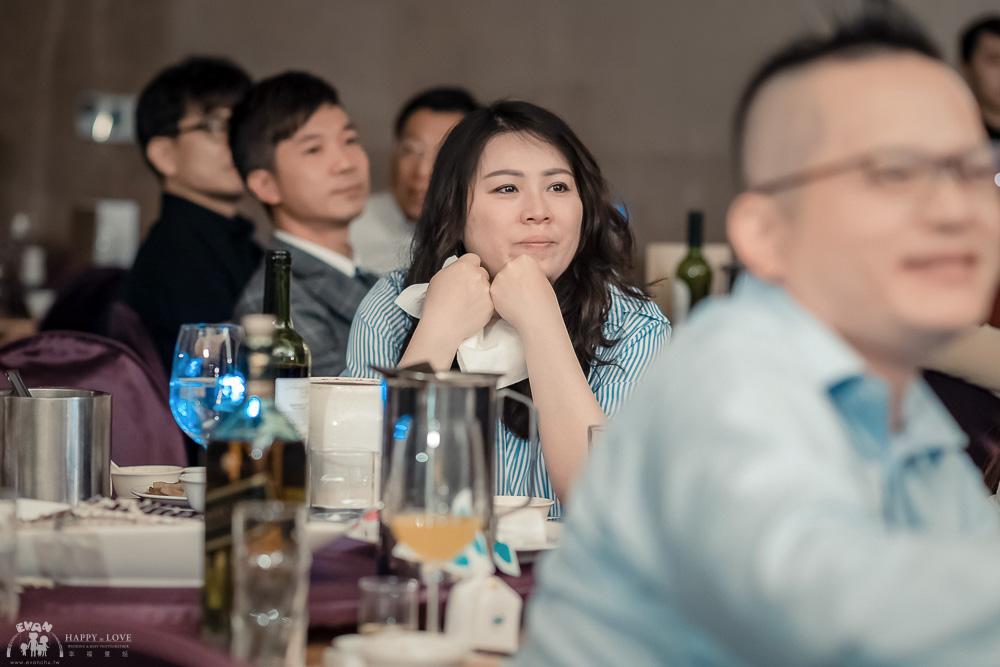 華漾中崙-婚攝小朱爸_158