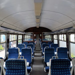 NSE Mark 2 Interior thumbnail