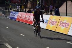 Tour de Yorkshire 2018 Sportive (657) (rs1979) Tags: tourdeyorkshire yorkshire cyclerace cycling tourdeyorkshiresportive tourdeyorkshire2018sportive sportive tourdeyorkshire2018 tourdeyorkshire2018stage4 stage4 leeds westyorkshire theheadrow headrow