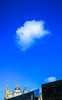 BRYAN_20180510_IMG_7406 (stephenbryan825) Tags: 3graces albertdock liverpool merseyside portofliverpoolbuilding royalliverbuilding architecture blue buildings cloud selects sky