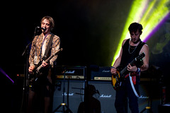 The Libertines (aurélien.) Tags: thelibertines libertines canoneos5ds eos5ds royalfestivalhall meltdown meltdown2018 ef100mmf28lmacroisusm canonef100mmf28lmacroisusm peterdoherty petedoherty carlbarât music concert live livemusic gig