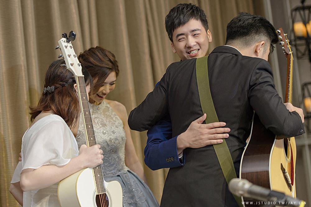 婚攝 台北婚攝 婚禮紀錄 婚攝 推薦婚攝 格萊天漾 JSTUDIO_0182