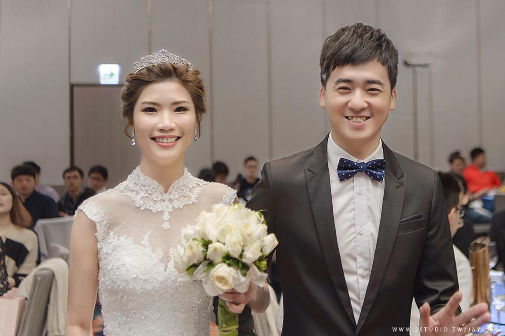 婚攝 台北婚攝 婚禮紀錄 婚攝 推薦婚攝 格萊天漾 JSTUDIO_0154
