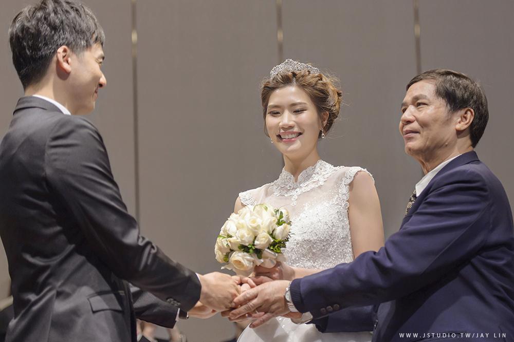 婚攝 台北婚攝 婚禮紀錄 婚攝 推薦婚攝 格萊天漾 JSTUDIO_0151