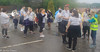Whit Friday 25 May 18 -29 (clowesey) Tags: whit friday bras bands whitfriday brassbands