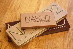 Urban Decay Naked Basics Lidschatten Farbpalette (coolideen) Tags: basics decay farbpalette lidschatten naked urban