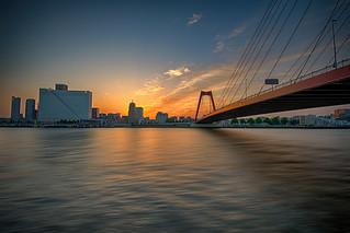 Rotterdam 20180526-031A