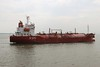 B Gas Margrethe (das boot 160) Tags: bgasmargrethe lpg tanker tankers ships sea ship river rivermersey port docks docking dock boats boat mersey merseyshipping maritime