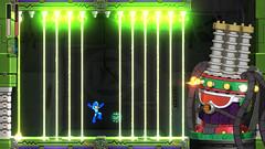 Mega-Man-11-300518-018