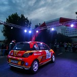 "Iseum Rallye 2018 Tim Gábor <a style=""margin-left:10px; font-size:0.8em;"" href=""http://www.flickr.com/photos/90716636@N05/40643689860/"" target=""_blank"">@flickr</a>"