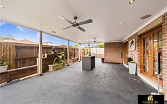 6/18-20 Christie Street, Liverpool NSW