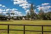 The beauties of the rural area... (Lon Winchester Photography) Tags: campoalegre campoalegresc joinvilleeregião santacatarina canoneos5dmarkiii sigmaart35mm sigmaart sigmalens sigma35mmf14artdghsm farmphotos interiordobrasil brazilianlandscape arearural