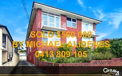 7/220 William Street, Kingsgrove NSW