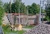 26052018-DSCF8331-2 (Ringela) Tags: kajbron ludvika maj 2018 sweden bridge architecture building fujifilm xt1
