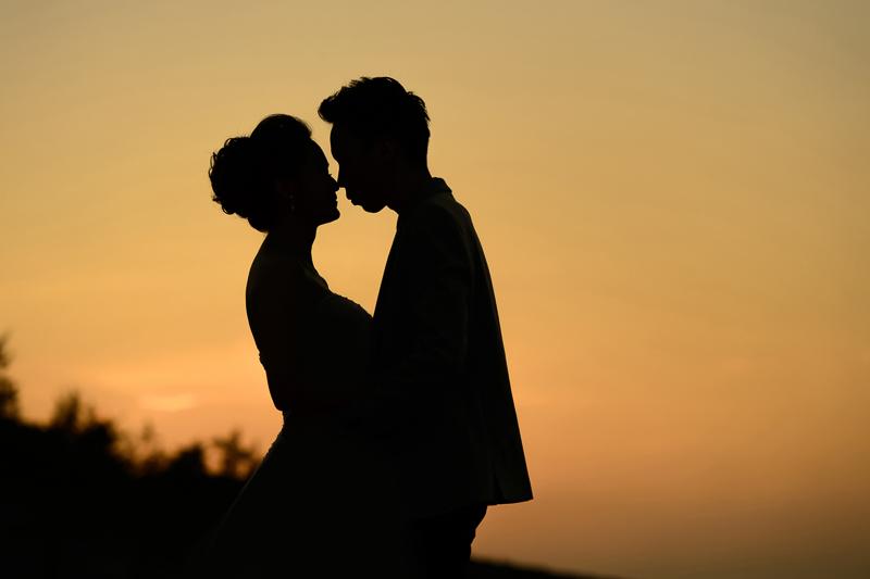 cheri, cheri wedding, cheri婚紗, cheri婚紗包套, JH florist, 自助婚紗, 新祕藝紋,DSC_0046