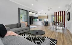 6 Henry Lawson Avenue, Abbotsford NSW