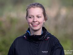 B57I3110-K2B-&-C2B (duncancooke.happydayz) Tags: k2b c2b charity cumbria coniston walk walkers run runners people barrow keswick