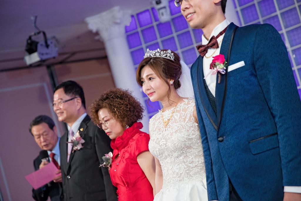 水源會館,台北水源會館,牡丹廳,婚攝卡樂,友勝&翔羚121