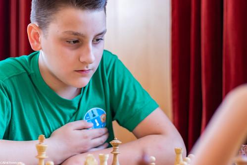 Gambit Broumov (09 06 2018)-76