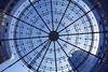 Place ronde (erichudson78) Tags: france iledefrance hautsdeseine ladéfense architecture canoneos6d canonef24105mmf4lisusm grandangle wideangle sliderssunday hss circle cercle géométrique