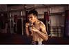 Kick Boxing 42 (rantbot66) Tags: thailand thaiboxing muaythai koh samui kohsamui contenders