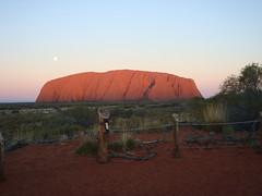 AUSTRALIA 2009 117