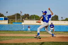 (shinnygogo) Tags: tll dodgers littleleague northtorrance losangeles california torrance baseball youthsports