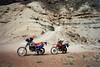 Canyonlands National Park, Utah (twm1340) Tags: 1995 utah ut canyonlands national park motorcycle trip honda
