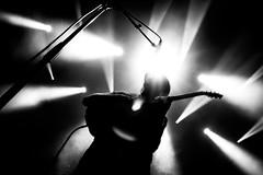 Slim Paul (Opus Musiques) Tags: weekendcuriosités bikini toulouse concert gigs live musique opusmusiques thomasbiarneix slimpaul blues noiretblanc blackandwhite sony a7 zeiss 55mm