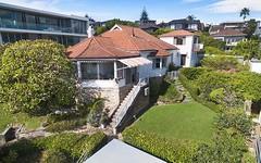 50 Cambridge Avenue, Vaucluse NSW