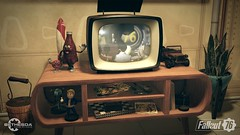 Fallout-76-130618-021